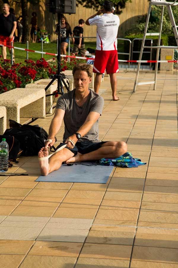 Soir e grand bleu 6 juin 2015 ville de carouge for Carouge piscine